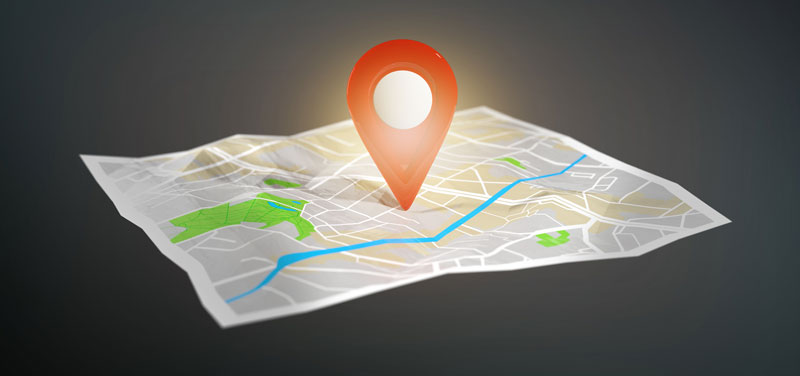 Photo of Best Assurance Wireless Locations in 2020 | Complete Guides