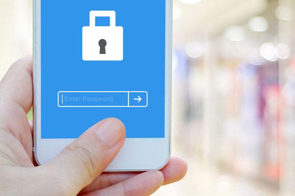 How Do Unlocked Phones Work