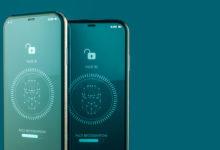 Photo of 10 Best Are Verizon iPhones Unlocked in 2020 Buying Guide