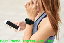 Best Phone Tracker App Free