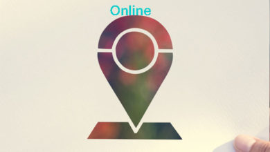 Trace Mobile Number Current Location Online