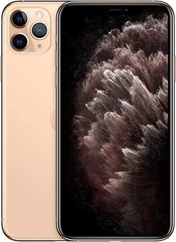 iphone 11 pro - Are Verizon iPhones Unlocked