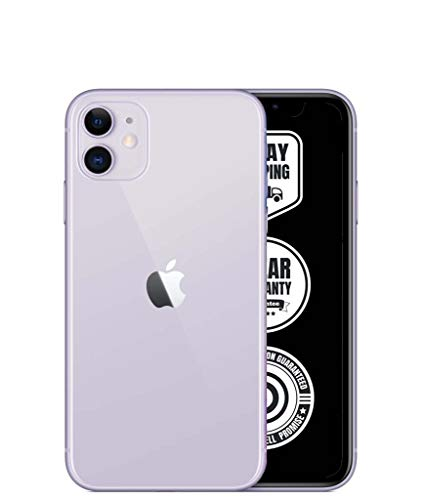 iphone 11 - Are Verizon iPhones Unlocked