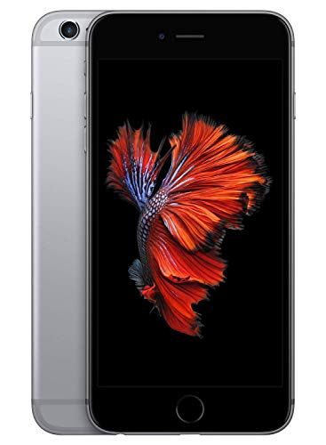 iphone 6s - Are Verizon iPhones Unlocked