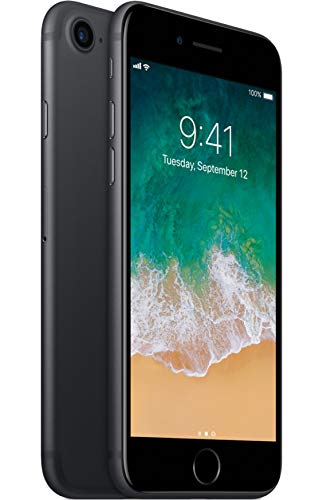 iphone 7 - Are Verizon iPhones Unlocked
