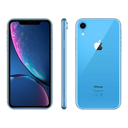 iphone xr - Are Verizon iPhones Unlocked