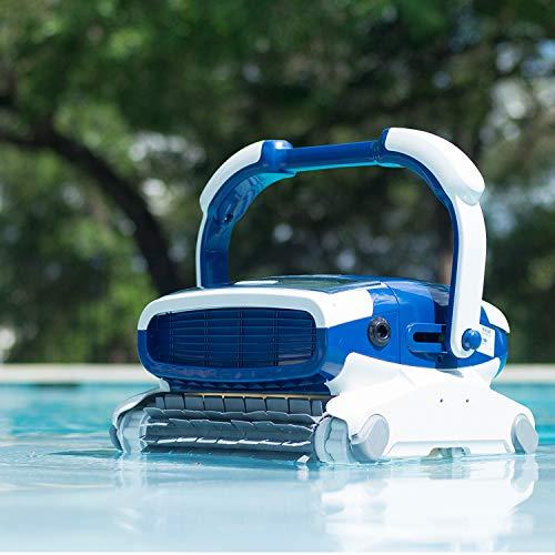 Elite PVA Inground Pool Cleaner