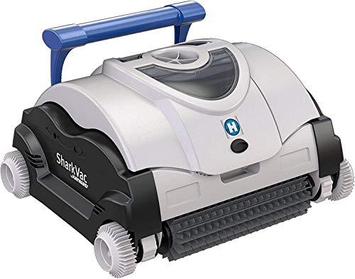 Hayward W3 RC9742 CUBY SharkVac XL Robotic Pool Vacuum