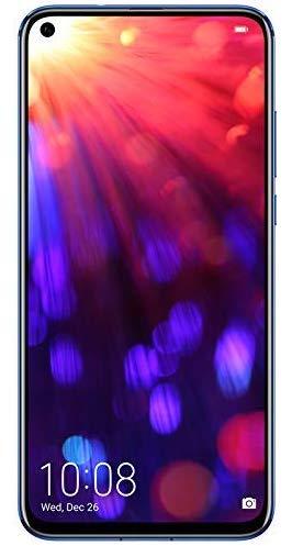 Honor View 20 PCT-L29 Dual-SIM (256GB ROM/8GB RAM)