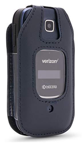 Kyocera Cadence S2720 (Verizon)