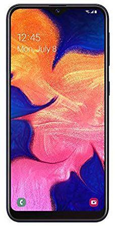 Samsung Galaxy A10e 32GB - Black