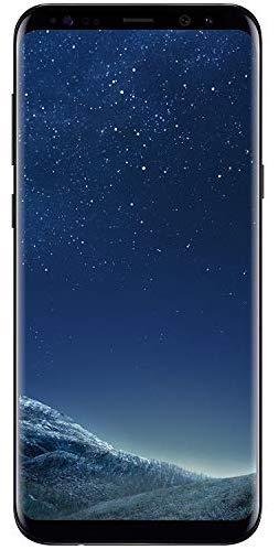 Samsung Galaxy S8+, 64GB, Orchid Gray