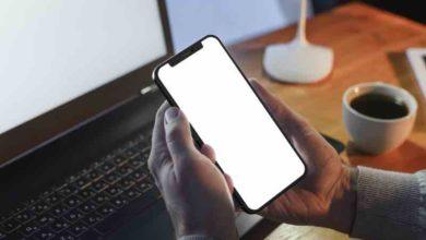 How To Switch Phones on Verizon
