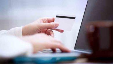 American Express Prepaid Card Balance